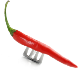 Kochschule Chili