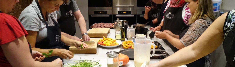 Kochevents- nürnberg-fürth-erlangen