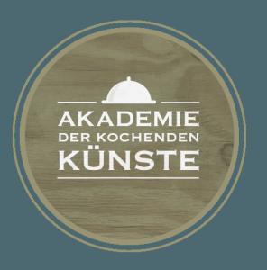 Akademie der kochenden Künste