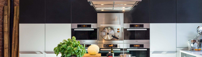 Kochschule Akademie der kochenden Künste