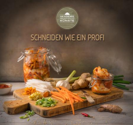 Online-Kochkurs-Schneiden-wie-ein Profi